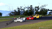 HRCCQ Autumn 2014 Group O,Q,R Sports