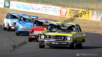 2 Days of Thunder 2014 Group N